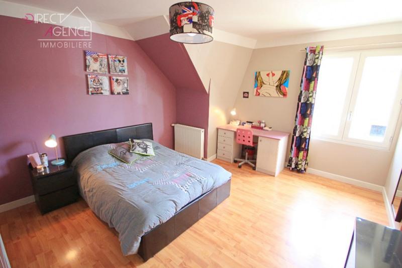 Vente maison / villa Noisy le grand 533000€ - Photo 3