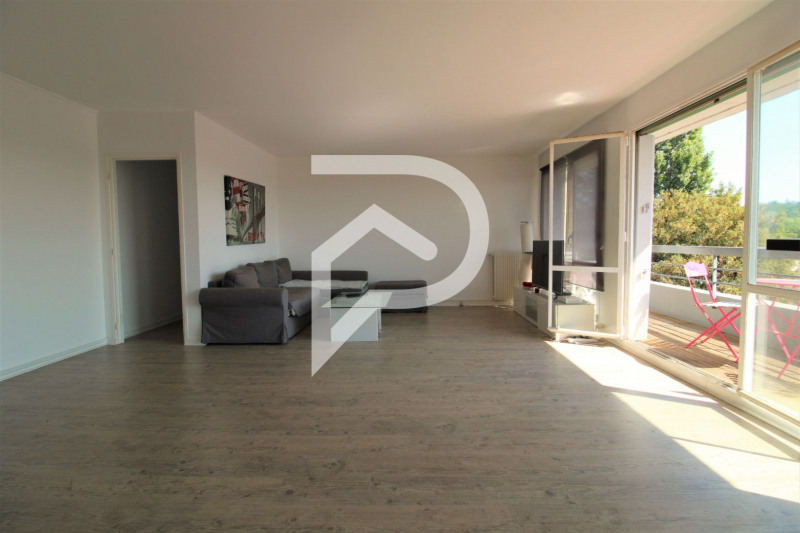 Sale apartment Soisy sous montmorency 220000€ - Picture 7