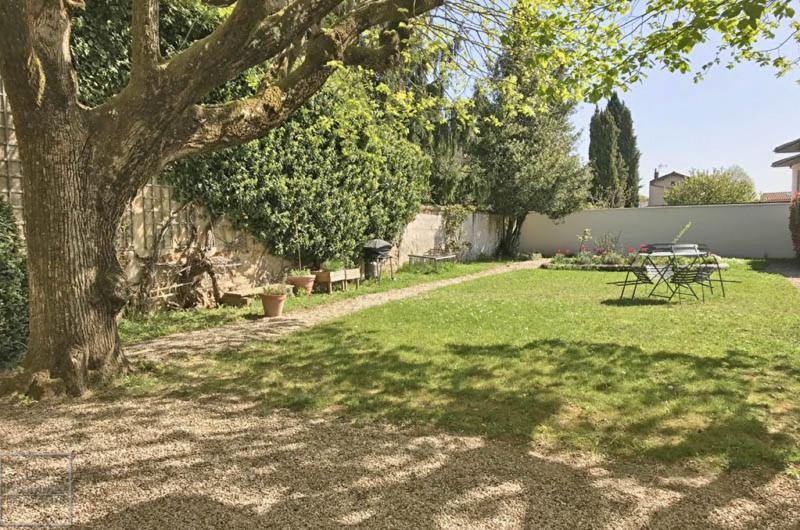Sale house / villa Saint didier au mont d'or 790000€ - Picture 4