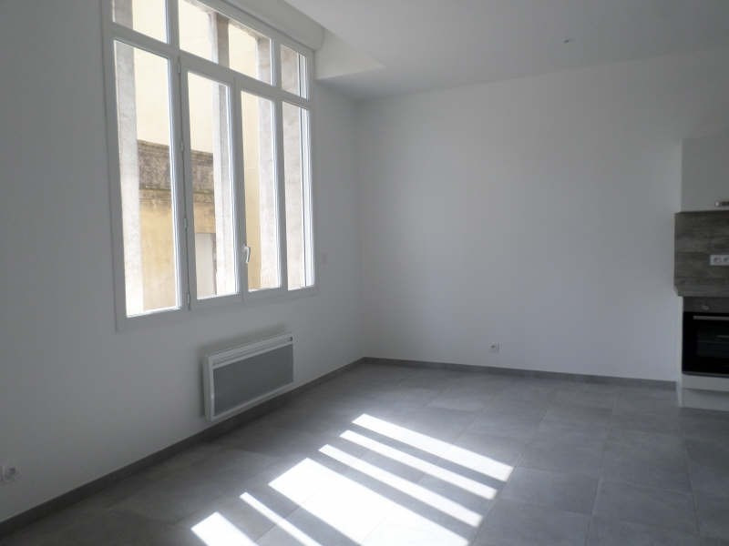 Alquiler  apartamento Salon de provence 619€ CC - Fotografía 5