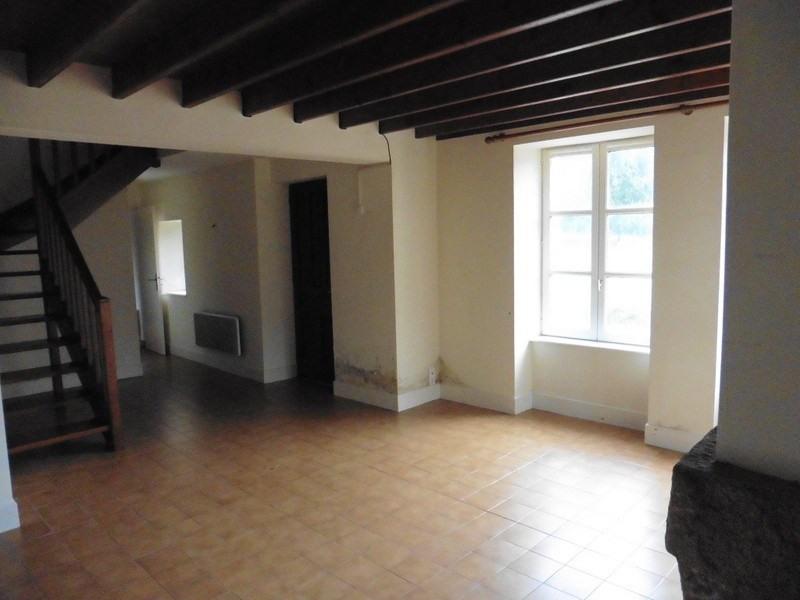 Verkoop  huis Hambye 97000€ - Foto 5