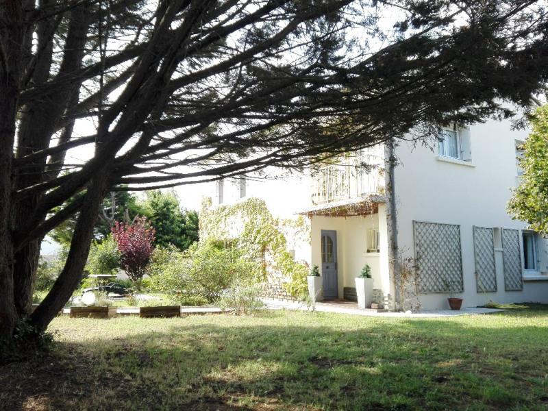 Vente maison / villa L houmeau 483000€ - Photo 1