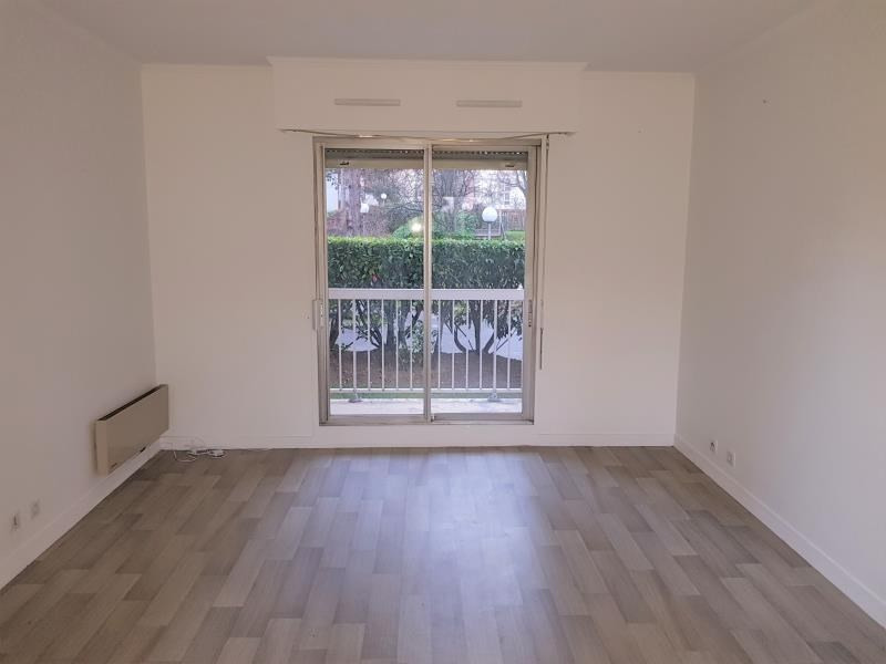 Location appartement Bagneux 965€ CC - Photo 1