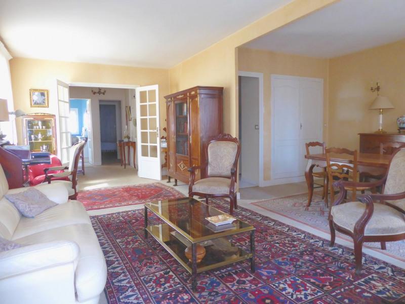 Sale apartment Saint-jean-de-luz 495000€ - Picture 2