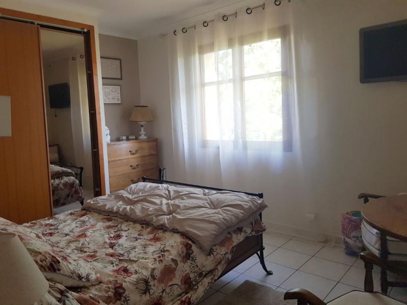 Sale house / villa Vergeze 299000€ - Picture 10