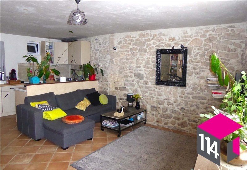 Sale house / villa St bres 149 000€ - Picture 3