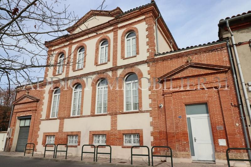 Vente de prestige maison / villa Secteur toulouse 890000€ - Photo 1