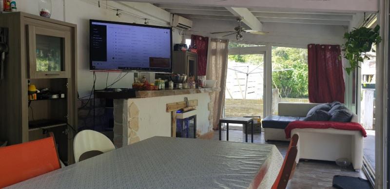 Vente maison / villa Pontonx sur l adour 211000€ - Photo 5