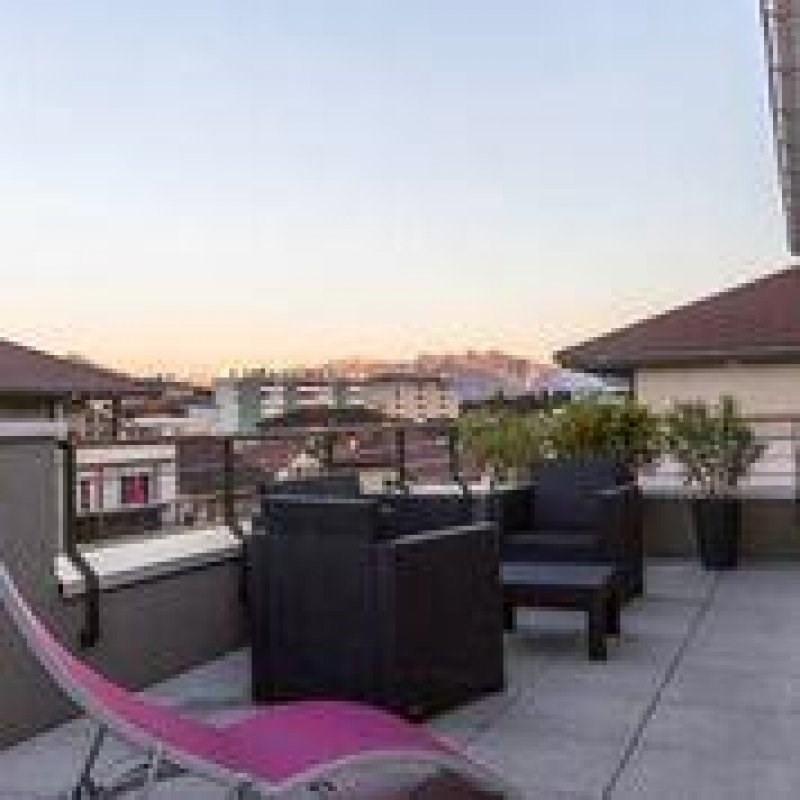 Sale apartment Annemasse 310000€ - Picture 6