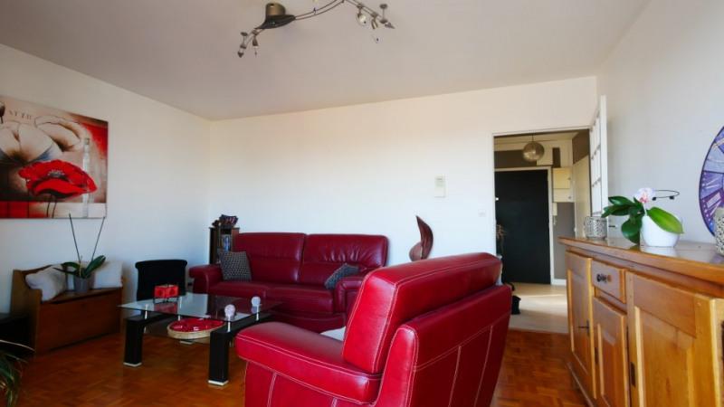 Vente appartement Limoges 106500€ - Photo 6