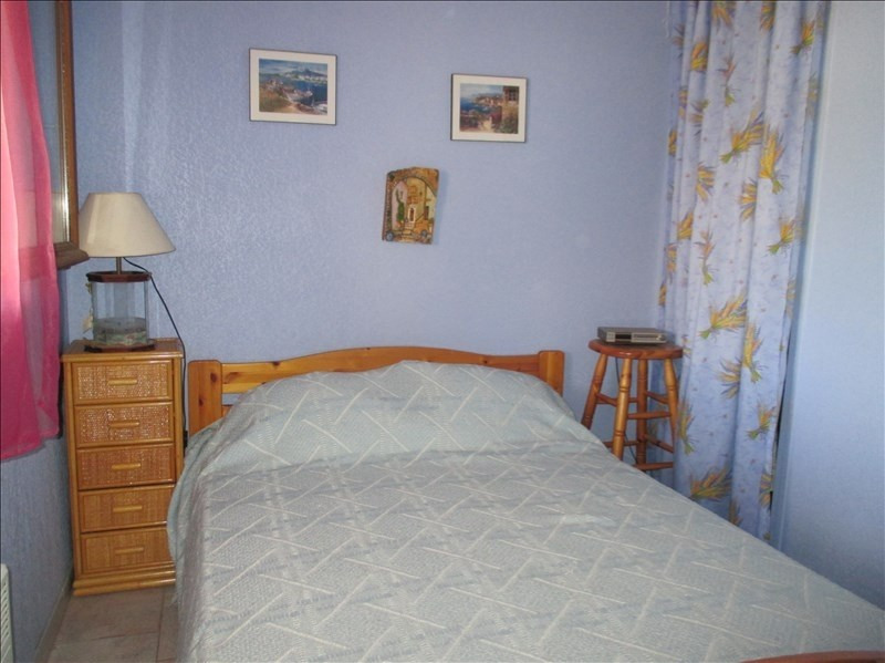 Sale house / villa Bormes les mimosas 190000€ - Picture 4
