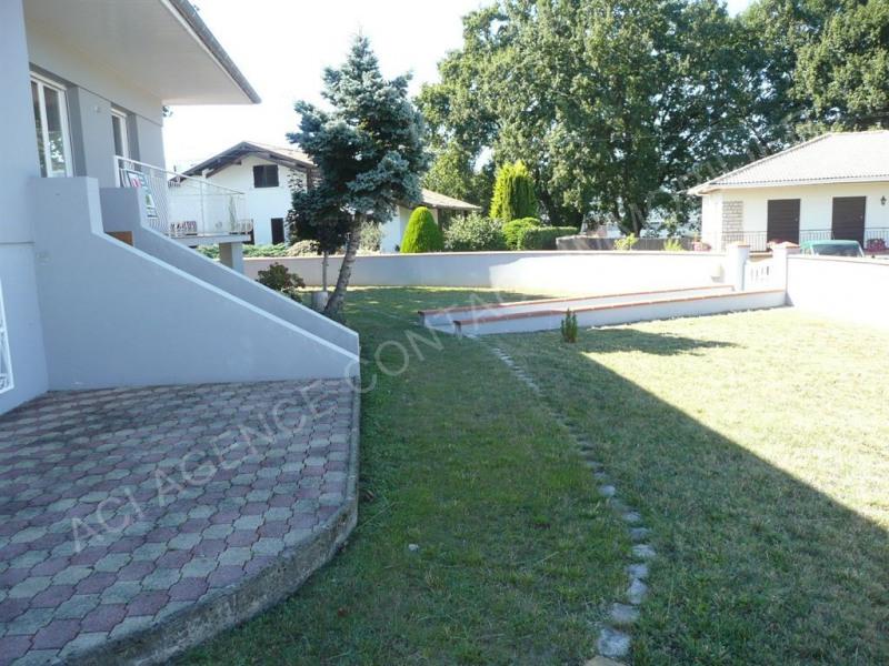 Sale house / villa Mont de marsan 167000€ - Picture 9