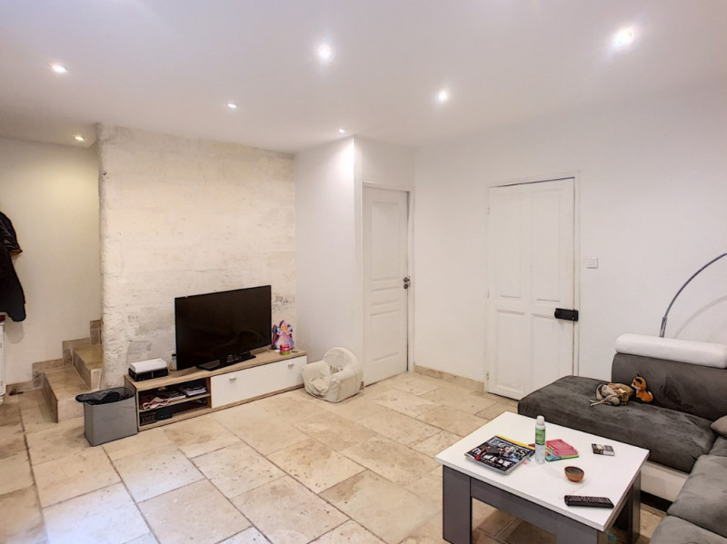 Sale house / villa Avignon 250000€ - Picture 10