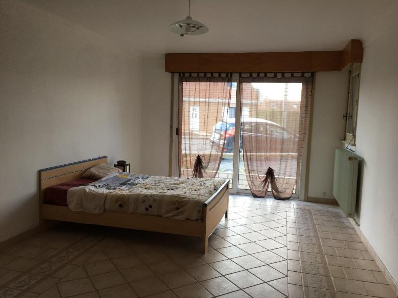 Sale house / villa Arques 162440€ - Picture 5