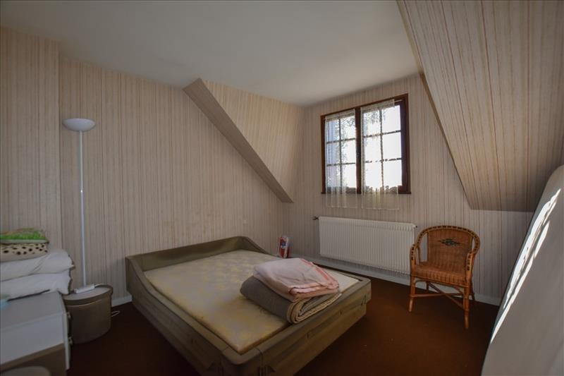 Deluxe sale house / villa St martin d'uriage 580000€ - Picture 11