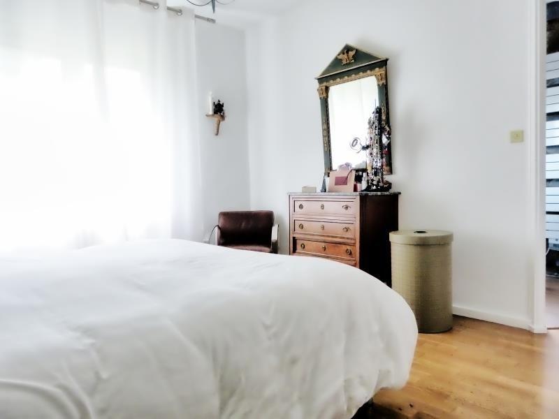 Sale house / villa Thyez 495000€ - Picture 3