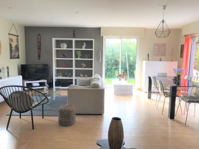 Sale house / villa Martinet 215750€ - Picture 2