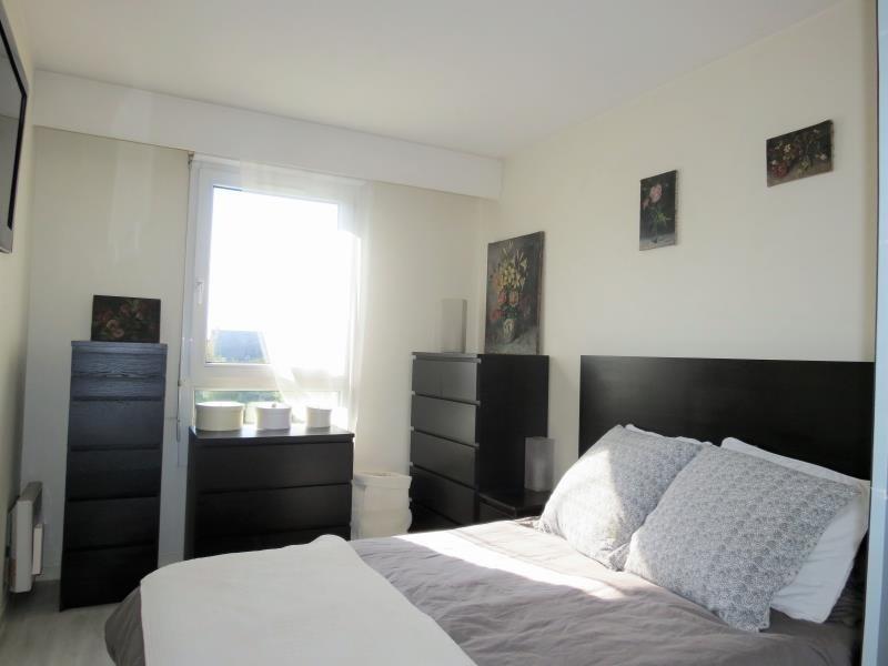 Vente appartement Eaubonne 335000€ - Photo 6