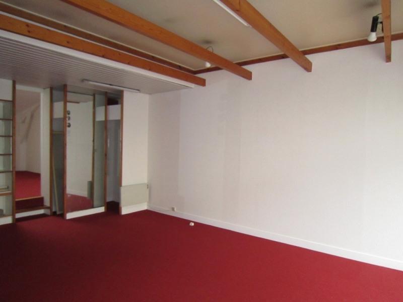 Investment property building Cognac 117480€ - Picture 8