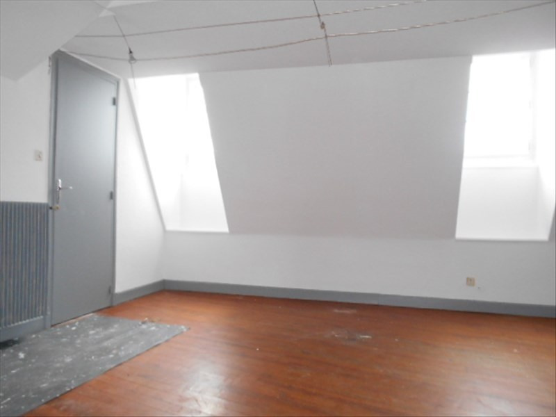 Sale apartment Oloron ste marie 59000€ - Picture 2
