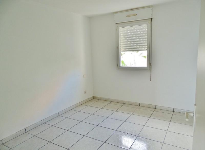 Locação apartamento Saint denis 950€ CC - Fotografia 6