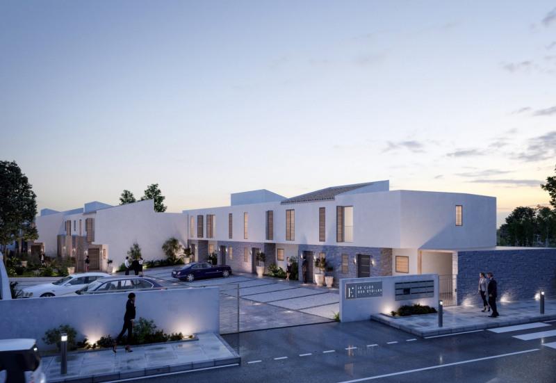 Vente maison / villa Perols 329000€ - Photo 1