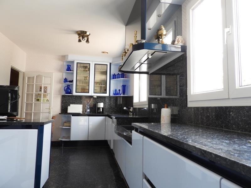 Vente de prestige maison / villa St georges d oleron 562800€ - Photo 8