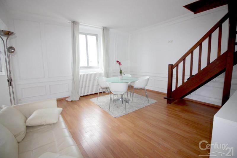 Vendita appartamento Deauville 235000€ - Fotografia 2