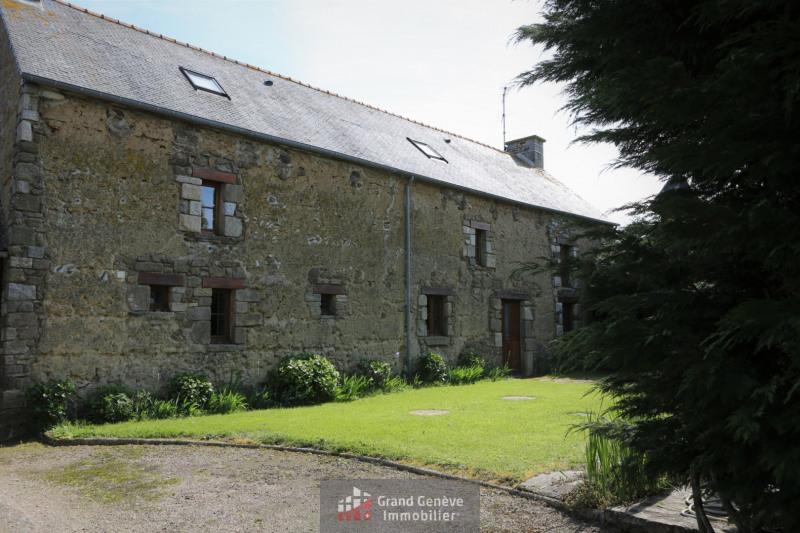 Sale house / villa Plerguer 398240€ - Picture 7