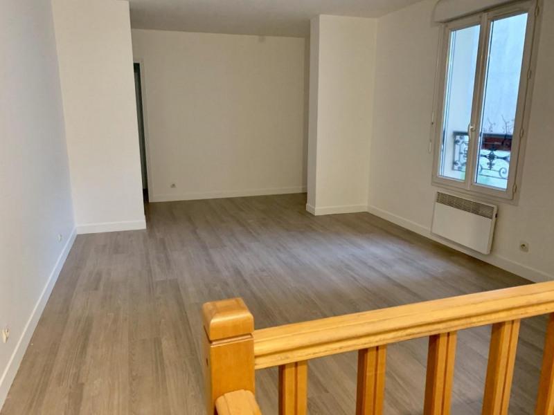 Location appartement Paris 15ème 1770€ CC - Photo 4