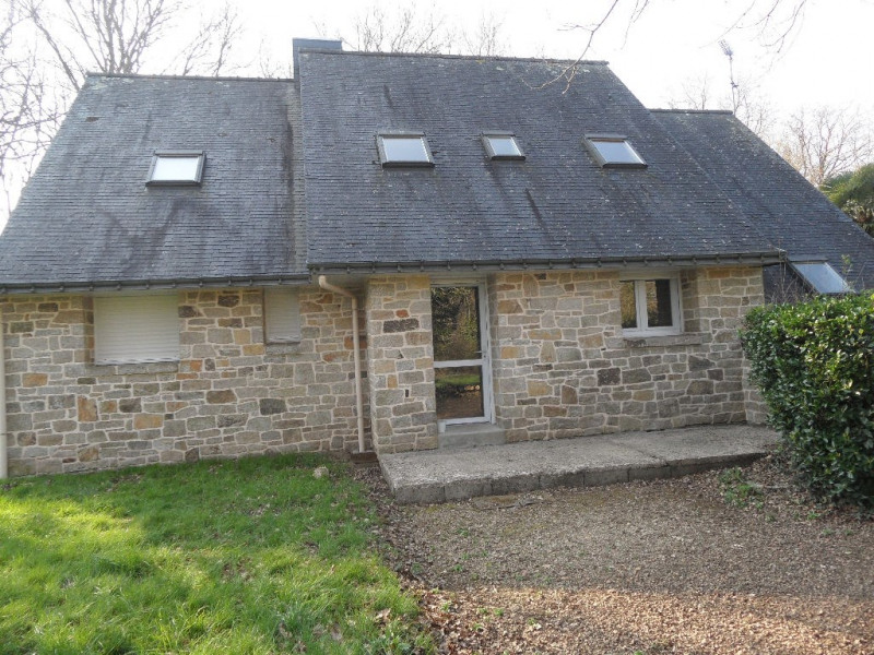 Venta  casa Locoal mendon 264450€ - Fotografía 3