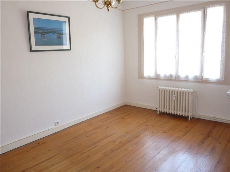 Sale apartment Agen 161000€ - Picture 3