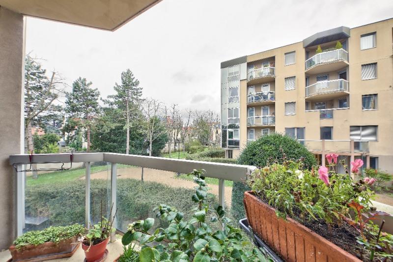 Sale apartment Saint germain en laye 588000€ - Picture 3