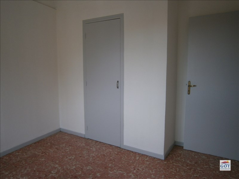 Location appartement Villelongue de la salanque 500€ CC - Photo 6
