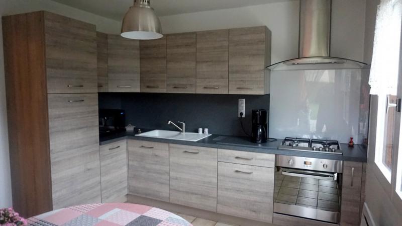 Vente maison / villa Peillonnex 459000€ - Photo 2