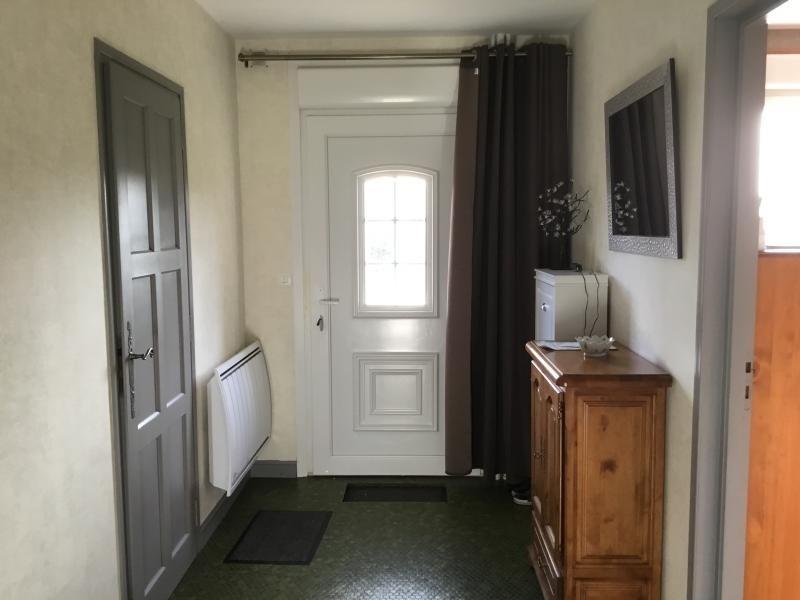 Sale house / villa Maroeuil 255000€ - Picture 2