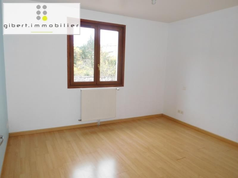 Location appartement Vals pres le puy 646,79€ CC - Photo 5