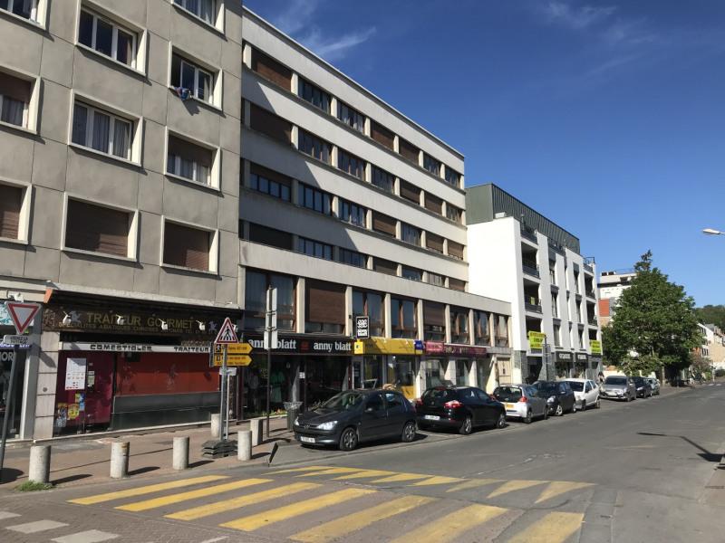 Location bureau Juvisy sur orge 925€ CC - Photo 1
