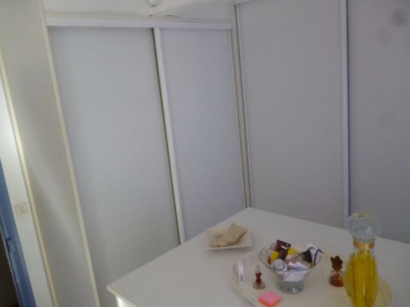 Sale house / villa Perigueux 397500€ - Picture 12