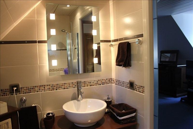 Sale house / villa Pacy sur eure 459000€ - Picture 9