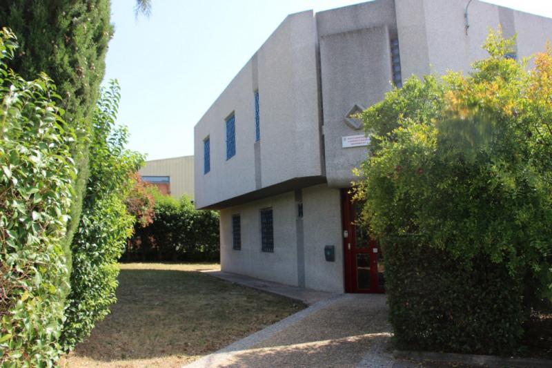 Rental office Aix en provence 3900€ CC - Picture 1