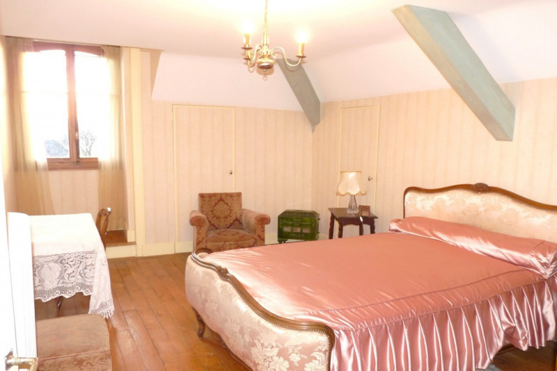 Vente de prestige maison / villa Viuz-en-sallaz 850000€ - Photo 4