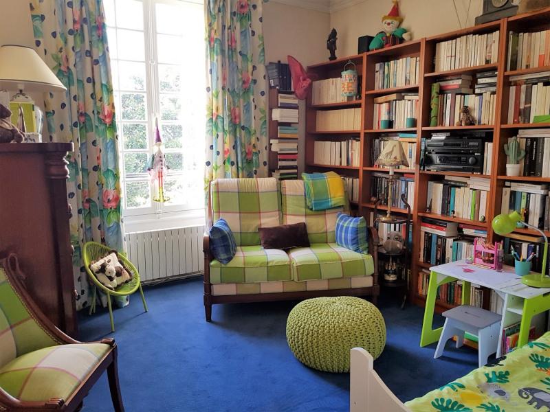 Sale house / villa Enghien-les-bains 1240000€ - Picture 5
