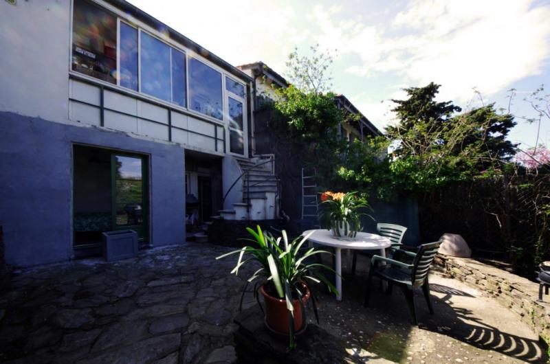 Vente maison / villa Argeles sur mer 433500€ - Photo 5