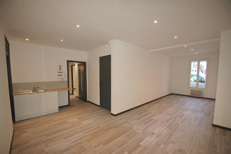Vente appartement Argeles sur mer 128000€ - Photo 1