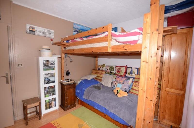 Vente appartement Fontenay le fleury 214000€ - Photo 6