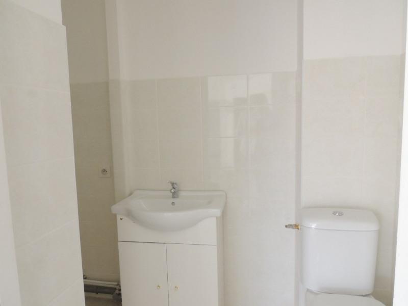 Sale apartment Royan 429500€ - Picture 13