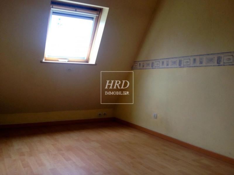 Sale house / villa Wasselonne 112350€ - Picture 5