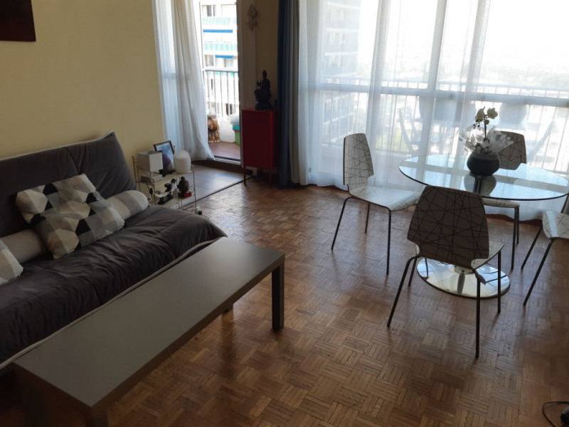 Vente appartement Marseille 9ème 124 800€ - Photo 3
