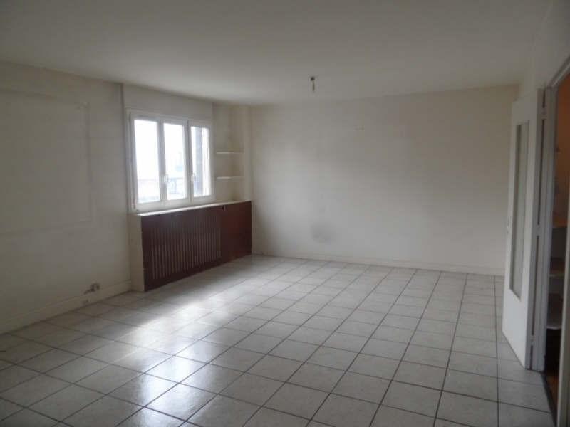 Location appartement Bezons 1150€ CC - Photo 4